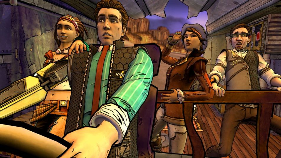 tales_from_the_borderlands_episode_2-5