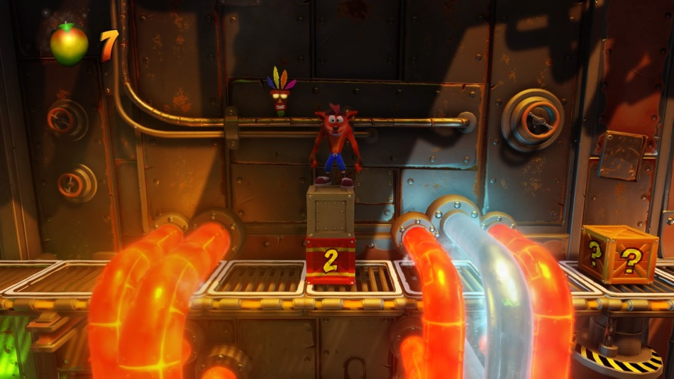 Crash Bandicoot N. Sane Trilogy_20170706102645