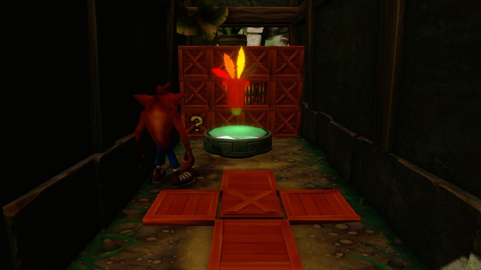 Crash Bandicoot N. Sane Trilogy_20170706103038