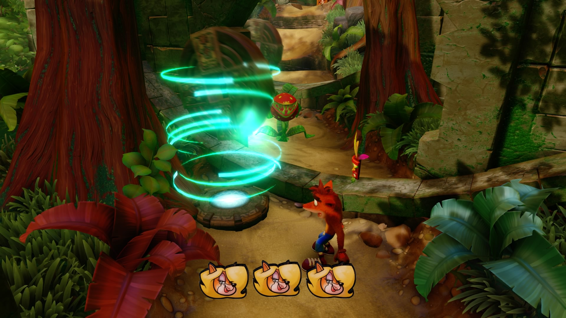 Crash Bandicoot N. Sane Trilogy_20170706103114