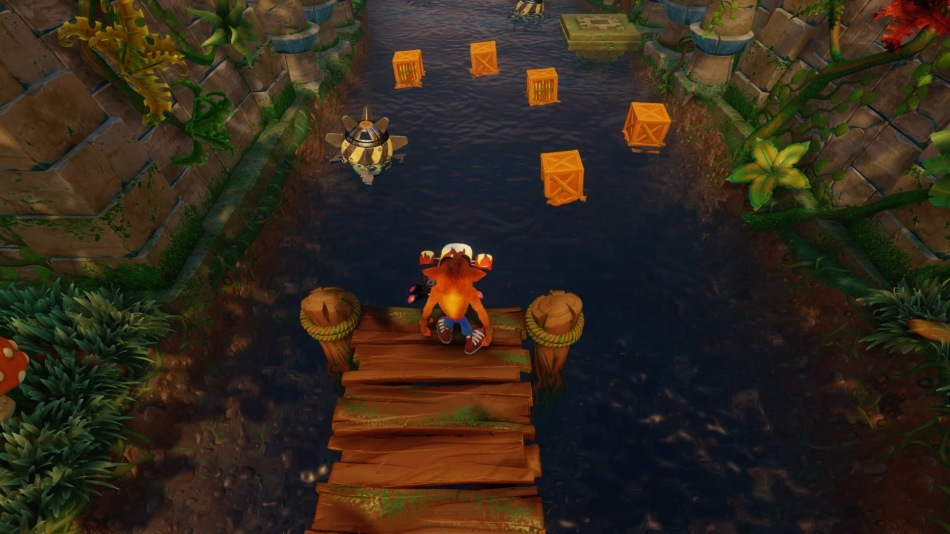 Crash Bandicoot N. Sane Trilogy_20170706103343