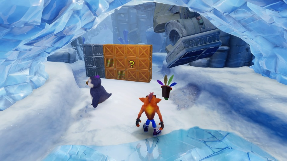 Crash Bandicoot N. Sane Trilogy_20170706103644